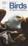 Field Guide to the Birds of North America - National Geographic Society