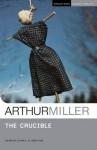 "Crucible"" - Arthur Miller"