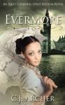 Evermore - C.J. Archer