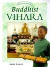 Buddhist Vihara - Anita Ganeri, Zul Mukhida