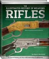 Rifles - Rupert Matthews