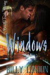 Windows - Billy London