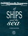 Of Ships and the Sea - Keith Francis Strohm