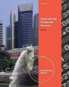 International Corporate Finance - Jeff Madura