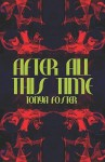After All This Time - Tonya Foster
