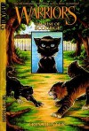 The Rise of Scourge (Manga Warriors) - Erin Hunter, Dan Jolley, Bettina M. Kurkoski