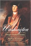 Washington - Douglas Southall Freeman, Michael Kammen, Dumas Malone, Richard Harwell