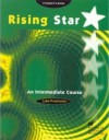 Rising Star: An Intermediate Course Student's Book - Luke Prodromou