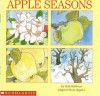 Apple Seasons - Gail Gibbons