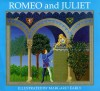 Romeo and Juliet - Margaret Early, William Shakespeare