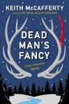 Dead Man's Fancy - Keith McCafferty