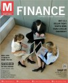Finance M Book - Marcia Cornett