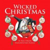 Wicked Christmas - Nury Vittachi, Harry Harrison