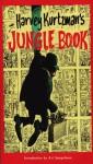 Harvey Kurtzman's Jungle Book - Harvey Kurtzman, Art Spiegelman