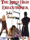 The Lord High Executioner - John Savage