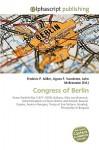 Congress of Berlin - Agnes F. Vandome, John McBrewster, Sam B Miller II