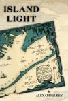 Island Light - Alexander Key