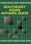 Southeast Asian Affairs 2009 - Daljit Singh