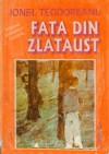 Fata din Zlataust - Ionel Teodoreanu