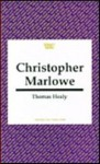 Christopher Marlowe - Thomas Healy