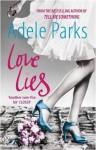 Love Lies - Adele Parks