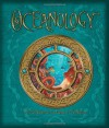Oceanology: The True Account of the Voyage of the Nautilus (Ologies) - Zoticus de Lesseps, Emily Hawkins, Various