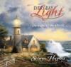 The Light of the World - Selwyn Hughes, Thomas Kinkade