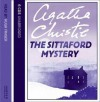 The Sittaford Mystery - Hugh Fraser, Agatha Christie