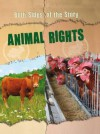 Animal Rights - Nicola Barber, Patience Coster