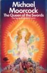 The Queen of the Swords - Michael Moorcock
