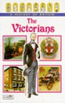 A History of Britain - The Victorians - Tim Wood