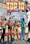 Top 10 - Alan Moore, Gene Ha