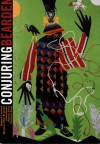 Conjuring Bearden - Richard J. Powell, Margaret Ellen Di Giulio, Alicia Garcia, Victoria Trout, Christine Wang