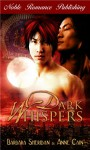 Dark Whispers - Barbara Sheridan, Anne Cain
