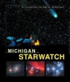 Michigan StarWatch - Mike Lynch