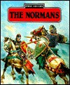 The Normans - Anne Steel, Barry Steel, Gerry Wood