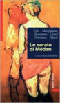 Le serate di Médan - Émile Zola, Guy de Maupassant, Joris Karl Huysmans, Henry Céard, Leon Hennique, Paul Alexis