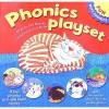 Phonics Playset - Sue Graves