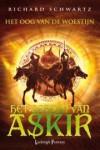 Het Oog van de Woestijn (Het Geheim van Askir, #3) - Richard Schwartz