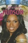 Jennifer Hudson - Joanne Mattern