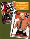 Germany 1918 1949 - Alan White, Eric Hadley