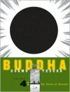 Buddha, Vol. 4: The Forest of Uruvela - Osamu Tezuka, Vertical Inc. Staff