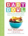 Baby Bowl - Kim McCosker