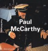 Paul Mccarthy - Ralph Rugoff
