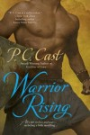 Warrior Rising - Phyllis Christine Cast