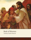 Book of Mormon Seminary Teacher Manual - The Church of Jesus Christ of Latter-day Saints