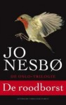 De Roodborst - Annelies de Vroom, Jo Nesbo