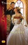 The Forbidden Princess - Day Leclaire