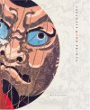Japanese Kite Prints: Selections from the Skinner Collection - John Stevenson