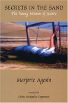 Secrets in the Sand: The Young Women of Juarez (English and Spanish Edition) - Marjorie Agosín, Celeste Kostopulos-Cooperman
